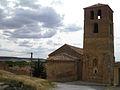 006856 - San Esteban de Gormaz (8113432228).jpg