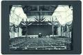 0081-Grote zaal Nationale Tentoonstelling van Vrouwenarbeid 1898.tif