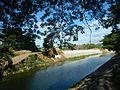 0093jfTigpalas Bridges San Miguel River San Slope Walls Bulacanfvf 03.jpg