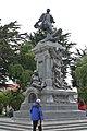 00 125 2534 Punta Arenas - Südamerika (Chile).jpg