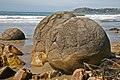 00 2104 Moeraki Beach Neuseeland - Moeraki Boulders.jpg