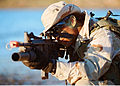 010520-N-7479T-001 Seabee Training Exercise.jpg