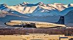 01062016 Everts Air Cargo N100CE DC6F PANC NASEDIT (26365528837).jpg