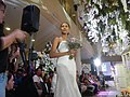 01123jfRefined Bridal Exhibit Fashion Show Robinsons Place Malolosfvf 48.jpg