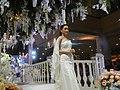 01188jfRefined Bridal Exhibit Fashion Show Robinsons Place Malolosfvf 16.jpg