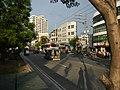 01769jfGil Puyat Avenue Barangays Bridge Taft Pasay Cityfvf 09.jpg