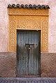 0196 Marrakesch (37740363616).jpg