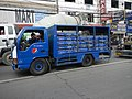 01990jfQuirino Highway Santa Monica Novaliches Proper Quezon Cityfvf 01.jpg
