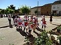 01e Villafrades de Campos Fiestas Virgen Grijasalbas Ni.jpg