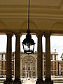 02-Greenwich-Royal Naval College-009.jpg