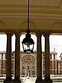 02-Greenwich-Royal Naval College-009.jpg