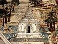 021 Temple Scene, Kyauktawgyi, Amarapura.jpg