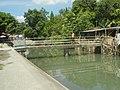 0296Views of Sipat irrigation canals 06.jpg