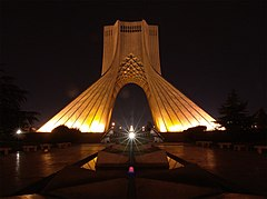 02 aazadi tower.jpg