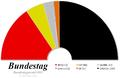 02e-Bundestag.png