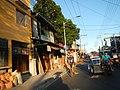 03213jfBagong Silang Caloocan Cityfvf 07.JPG