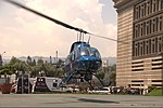 03262012Simulacro helicoptero095.jpg