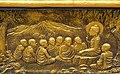 034 Buddha Teaching (39570552165).jpg