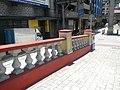 0353jfSanta Cruz Escolta Binondo Streets Manila Landmarksfvf 01.JPG