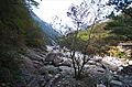 0374 - Nordkorea 2015 - Kumgang Gebirge (22949077252).jpg