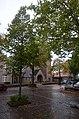 0399-H53-Kerk-LiVoor.jpg