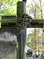 041012 Sculpture and architectural detail at the Orthodox cemetery in Wola - 25.jpg