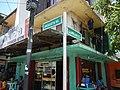 0442jfRizal Avenue Barangays Oroquieta Quiricada Santa Cruz Manilafvf 02.jpg