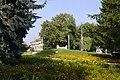 05-222-0054 P1440810 Стара Прилука.jpg