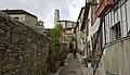 05029 San Gemini TR, Italy - panoramio - trolvag (15).jpg