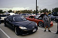 050 - Mazda RX-8-RX-7 - Flickr - Price-Photography.jpg