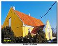 06-03-12-c3 Birket kirke (Lolland).jpg