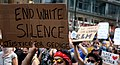 06-07 87 Black Lives Matter (49984162712).jpg