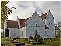 06-10-24-d2 Jordløse kirke (Assens).jpg