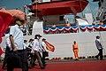 06.10 總統出席世界海洋日暨海安九號演習 (35214023905).jpg