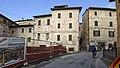 06038 Spello PG, Italy - panoramio (5).jpg