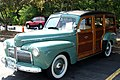 0631 1942 Ford Super Deluxe Woody Wagon (4559197021).jpg