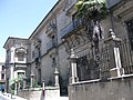 063 Palacio de los Marqueses de Bussianos.jpg