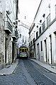 06 264 Rua das Escolas Gerais, ET 724.jpg