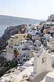 07-17-2012 - Oia - Santorini - Greece - 16.jpg
