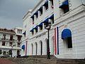 08-071-DMHN Palacio de Justicia (Instituto Nacional de Cultura) - Flickr - JMartinC.jpg