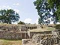 08-Hadrians Wall-008.jpg
