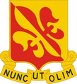 080-Regiment-US-DUI.png