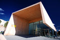 080113-054-CT ARQUA-MUSEO ARQUEOLOGIA-800.jpg