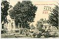 08168-Grants Pass, Oreg.-1906-Residences in Grants Pass-Brück & Sohn Kunstverlag.jpg