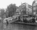 09-05-1950 08125 2 Tramstel in de Amstel (4334943187).jpg