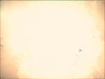 09-363.58.03 VMC Img No 21 (8269500826).png