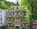 09012417 Berlin-Tegel, Veitstraße 28 002.jpg