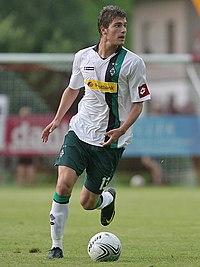 090722-P-TS FCDundee-Roman Neustaedter-0520.jpg