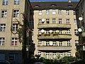 09090351 Emser Straße 5-6.jpg