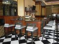 09312jfLuneta Hotel Philippines Ermita Manilafvf 09.jpg